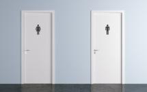 Une entreprise américaine interdit à ses salariés de passer plus de six minutes aux toilettes