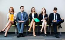 L'emploi stable passe d'abord par des contrats courts