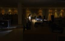 Plus de 15 % des salariés de France travaillent de nuit