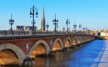 Bordeaux, la ville la plus attractive pour les salariés français