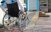 Management et handicap : comment faire ?