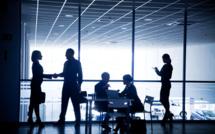 Entreprises : les cadres demandent plus d'autonomie