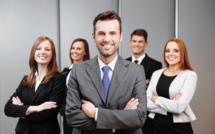 Managers : comment faire la différence entre les bons et les mauvais ?