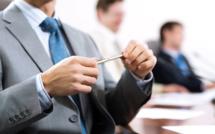 Salaires des cadres : les chiffres annuels de l'Apec