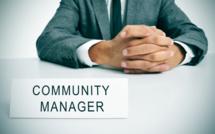 Community Manager : les erreurs à ne pas commettre
