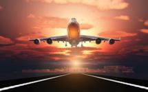 Pourquoi les jeunes actifs français partent à l'étranger