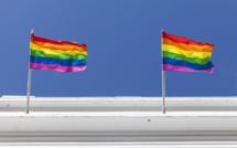 Apple : Tim Cook fait son coming out «pour aider les autres»