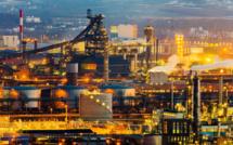 Titan renonce à l'achat de l'usine Goodyear d'Amiens à cause des lois françaises