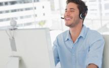 Chômage : Pôle emploi fixe de plus en plus de rendez-vous par webcam