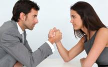 Salaires : les femmes devraient gagner plus que les hommes