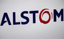 Polémique sur la prime de Noël de Patrick Kron (Alstom)