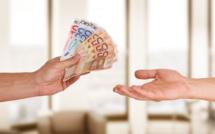 Le Smic passera à 9,61 euros au 1er janvier 2015