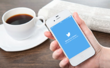 Dick Costolo a massivement vendu ses actions Twitter
