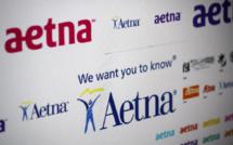 Le PDG d'Aetna augmente tous ses salariés de 4 dollars par heure après avoir lu Piketty