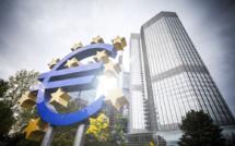 Pour Benoît Coeure (BCE) le rachat d'actif européen doit être important