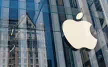 Apple a payé Tim Cook les vacances qu'il n'a pas prises