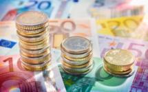 Polémique sur le salaire d'Henri Proglio à la tête de Thalès