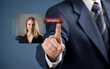 Un demandeur d'emploi sur trois se dit victime de discrimination