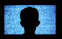L'égérie de Kazam démissionne à cause de la censure d'une pub
