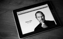"""L'étonnante définition d'une """"entreprise"""" de Steve Jobs"""