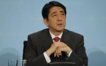 Forte hausse des salaires dans les grandes entreprises nippones