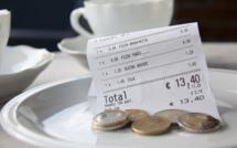 Le chèque-vacances bénéficie à 10 millions de Français