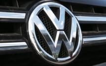 Crise à Volkswagen : Ferdinand Piech désavoué, Martin Winterkron confirmé