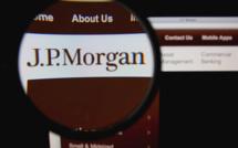 Ebranlée par ses scandales JPMorgan licencie en masse