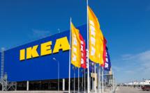 Ikea veut devenir autosuffisante en énergie en 2020