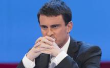 Les Français acceptent de réformer le CDD, mais pas le CDI
