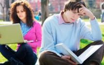 Les jeunes sont 23 % à vouloir décrocher un job d'été