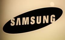 Samsung : les actionnaires appuient la suprématie familiale