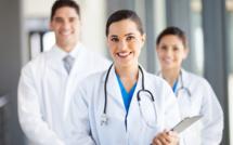 Les entreprises vont bientôt devoir proposer leur complémentaire santé