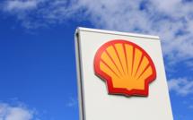 Shell souffre du pétrole bas et annonce plus de 6000 suppressions d'emplois