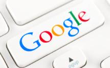 Alphabet : la holding qui va chapeauter Google