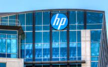 HP se prépare à licencier encore, après sa division en deux entités