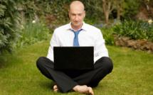 5 heures par jour à lire les mails : le ressenti des cadres