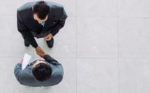 Un cadre sur trois voudrait changer de travail