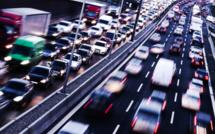 Et si le trajet entre le domicile et le bureau était compté dans le temps de travail ?
