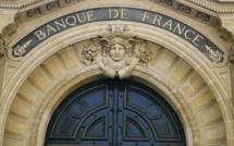 Banque de France : Benoît Coeuré (BCE) appelle à des nominations plus transparentes