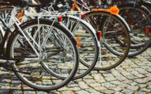 Indemnité vélo : un montant de moins de 0,15 euros le kilomètre ?