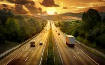 Le salaire minimum en Allemagne va poser problème aux transporteurs polonais