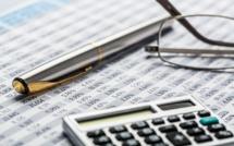 Une hausse de salaire de 1,9% en moyenne prévue pour 2016