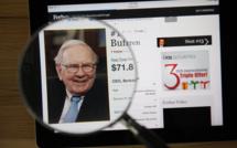 Warren Buffett n'a aucune intention de partir à la retraite