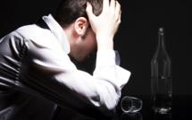 Addictions au travail : les patrons sont très inquiets