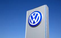 Volkswagen : malgré la crise l'entreprise n'est pas si mal en point