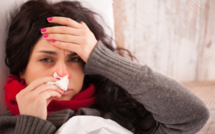 Arrêts maladie : les fonctionnaires sont plus concernés que les autres