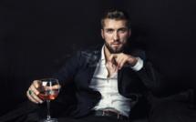 Les hommes sexy sont discriminés par leurs supérieurs