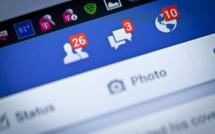 Facebook at Work : le Club Med signe et adopte