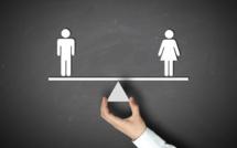 Deux tiers des managers pense que les hormones dictent l'attitude des femmes